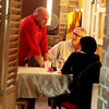 Tout simplement - Restaurant – Présentation