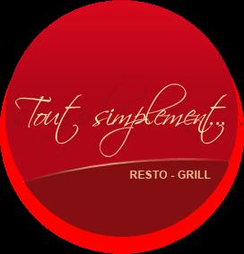 Tout simplement - Restaurant