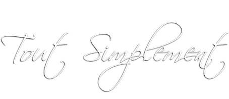Tout simplement … - Restaurant
